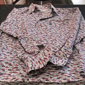 Designers men shirt